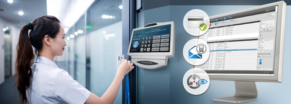 access-control-systems-banner_1